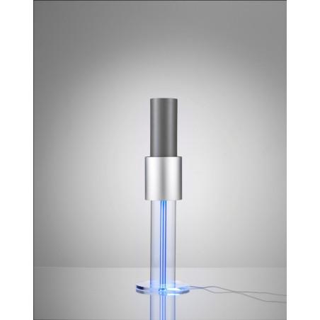 Ioniseur purificateur d'air IonFlow 50 Style LightAir