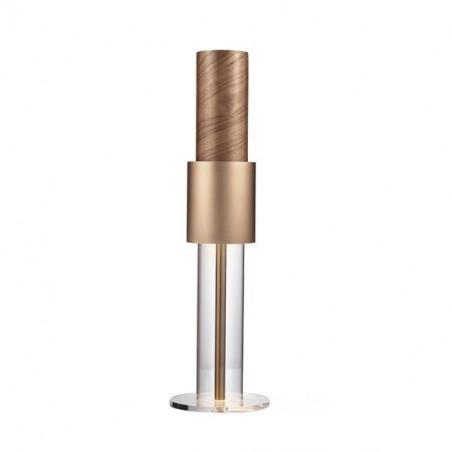Ioniseur purificateur d'air IonFlow 50 Signature LightAir