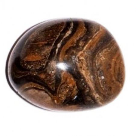 Stromatolithe L sup