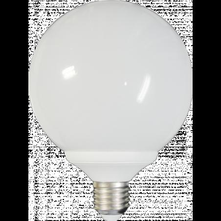 Ampoule Globe 30 W 5000 ° K E27