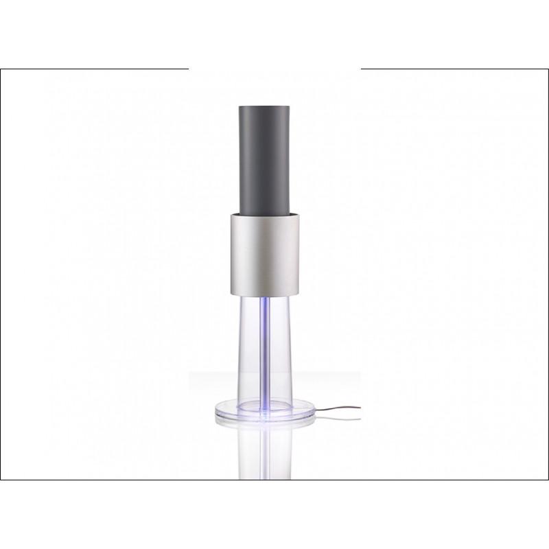 Ioniseur purificateur d'air IonFlow 50 Evolution LightAir