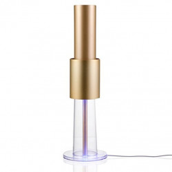 Purificateur d'air IonFlow 50 Evolution Gold LightAir