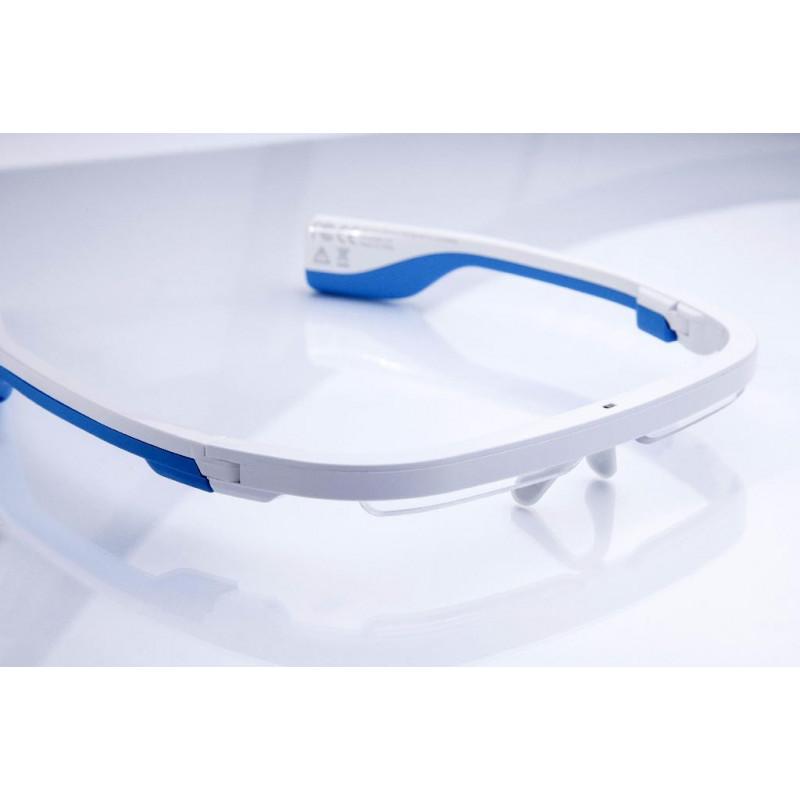 Ayo, lunette de luminothérapie et chronobiologie
