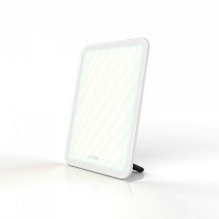 Lampe de luminothérapie Vitamin L Lumie Ce Médical