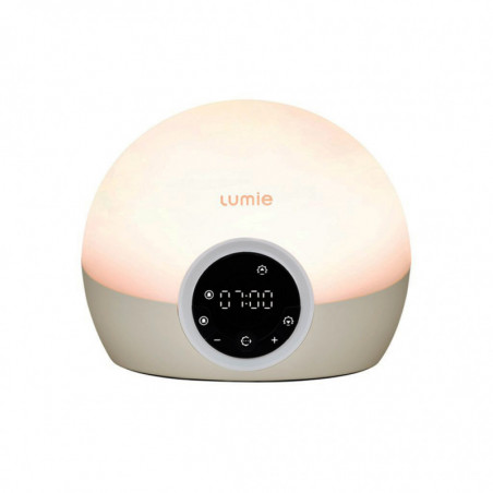 Simulateur d'aube LUMIE 30 - Ce Médical