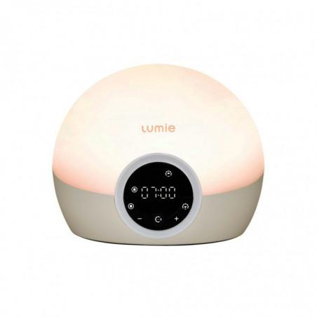 Simulateur d'aube LUMIE BodyClock Spark 100 - Ce Médical