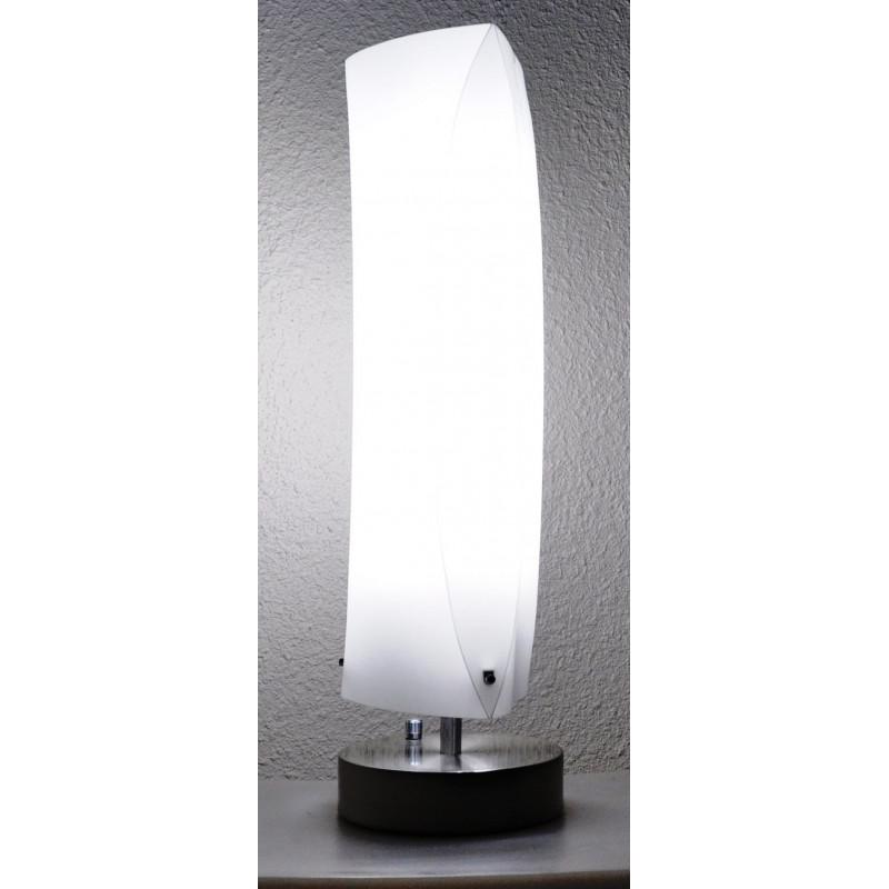 lampe de luminoth rapie aurea blueline 2 x 36 w avec variateur innolux ce medical iboa. Black Bedroom Furniture Sets. Home Design Ideas