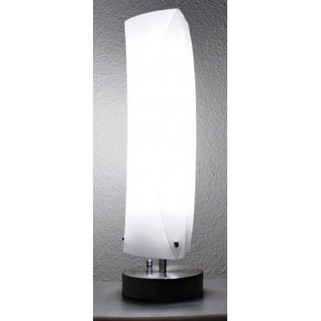Lampe de luminothérapie Aurea BlueLine 2 x 36 W avec variateur Innolux CE Medical