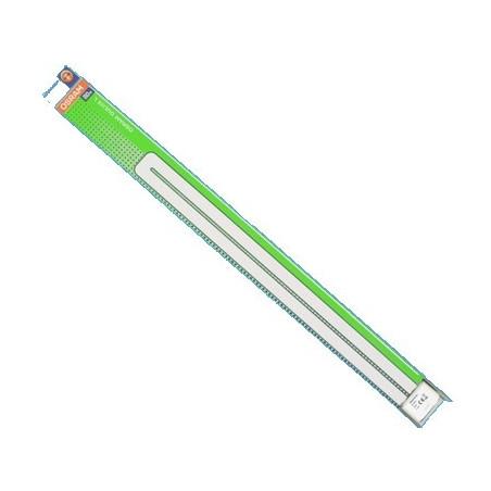 Tube de remplacement Mesa 160 et Mesa Mega Bright 80 W - 4 000 °k Innolux