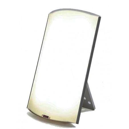 Lampe de luminothérapie Mesa Méga Bright  avec variateur Innolux CE Medical  2 x 80 W 4000 °K