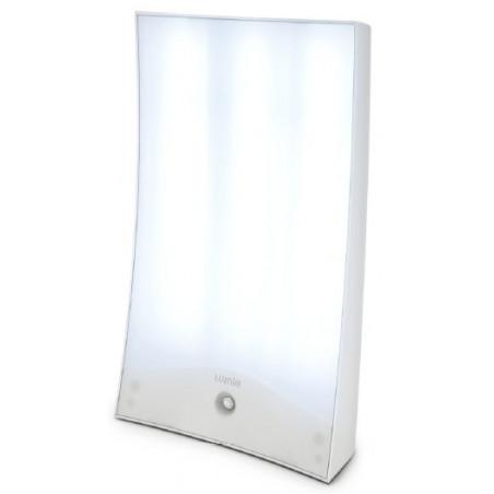 Lampe de luminothérapie Brazil 3 x 36 W Lumie CE Médical