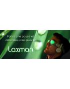 Laxman