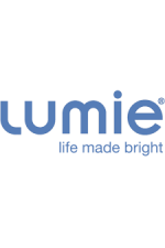 Lumie - Outside In